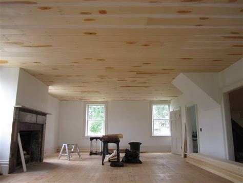 basement basement ceiling options and how to choose the best one drop ceiling lighting options