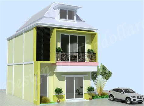 House Style : House Style Ph