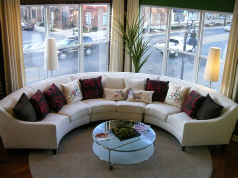 Small Living Room Sofa Ideas : Small Living Room Decorating Ideas For Apartments With
