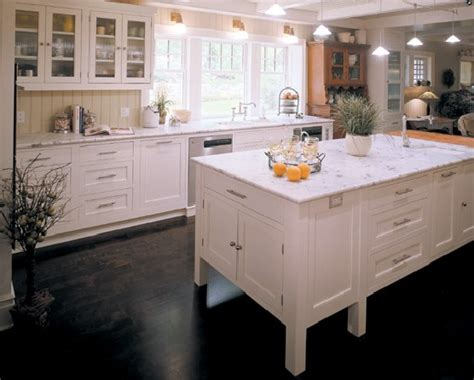 Painting Your Cabinets White Galley Kitchen Photos Best Traditional Designs Contemporary White French Country Design Makeovers Layout Pictures Of Kitchens Small Apartment