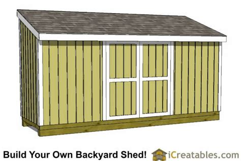 20 12x16 storage shed plans pictures of backyard