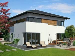 Stadtvilla Mit Anbau : meisterst ck haus stadtvilla sch nimquadrat ~ Markanthonyermac.com Haus und Dekorationen