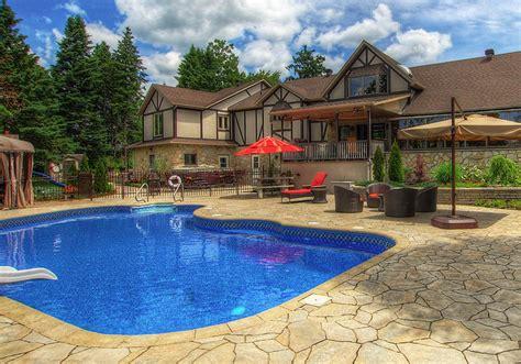 am 233 nagement paysager piscine creus 233 e am 233 nagement spa piscine