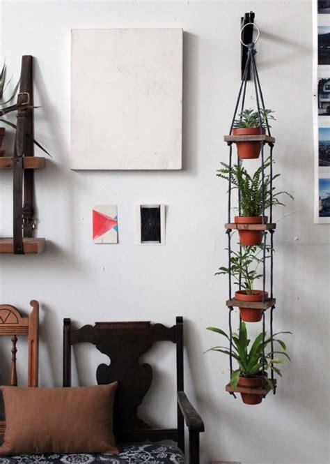 10 bons conseils et id 233 es diy pour fabriquer un pot de fleurs bricolage et pots