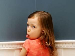 No More Timeouts, No More Tiger Moms: How to Discipline ...