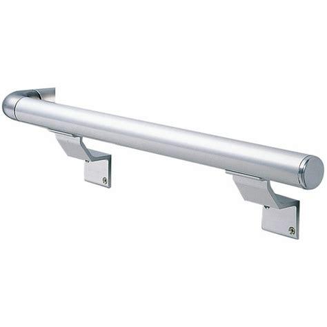 closoir 9040 pour re d escalier aluminium 540 rivinox bricozor