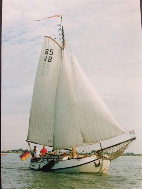 Speurders Watersport En Boten by Speurders Nl Gipon Vollenhovense Bol De Bruine Vloot