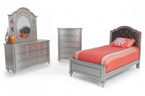 furniture stunning bobs bedroom sets bobs bedroom