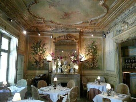 la salle a manger salon de provence restaurant reviews phone number photos tripadvisor