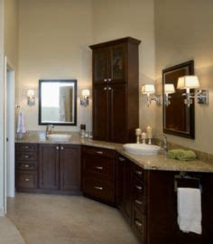 1000 images about master bath on master