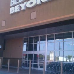 bed bath beyond 12 reviews department stores 6310