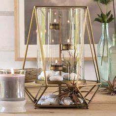Partylite Co Uk : 1000 images about 2016 winter spring at partylite on pinterest blown glass fragrance and jar ~ Markanthonyermac.com Haus und Dekorationen