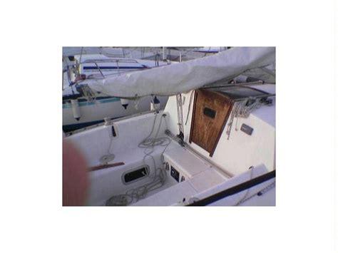 Alquilar Un Barco En Oliva by Dina 223 En Cn De Oliva Veleros De Ocasi 243 N 57696 Cosas