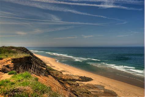 Cape Cod, Massachusetts, Usa Alterracc