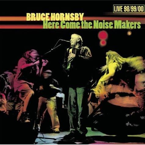 the way it is sheet by bruce hornsby and the range piano vocal guitar 26393