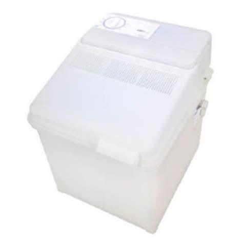 mini machine 224 laver essoreuse happy achat boulanger