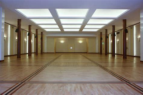 salles archives centre des congr 232 s de la maison de la