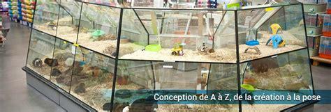 aquafeeling agencement animaleries aquafeeling batteries pour vente animaux en animaleries