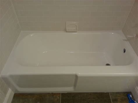 bathtub reglazing buffalo ny amazing bathtub refinishing nc