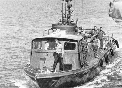 Navy Swift Boat Team by Patrol Craft Fast Wikipedia