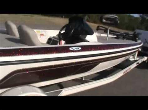 Skeeter Bass Boat Youtube by 2009 Skeeter Sx 190 Youtube