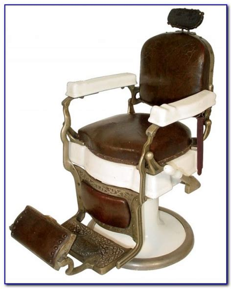 Vintage Barber Chairs Craigslist by Antique Barber Chairs Craigslist Chairs Home Design