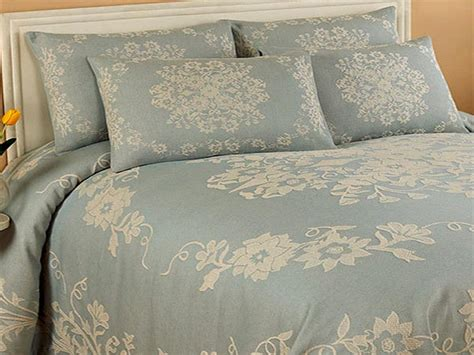 what is a coverlet king size bedspreads only size cotton coverlets interior designs