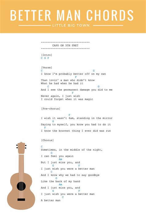 Little Big Town Pontoon Chords And Lyrics by Best 10 Little Big Town Ideas On Pinterest Big Town