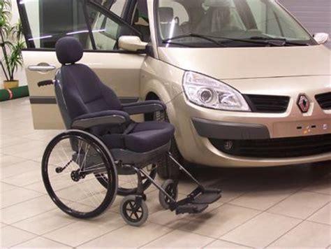 fauteuil roulant pour handicapes baboulin ste
