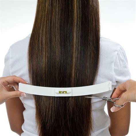 comment se faire une coupe de cheveux soi meme watson