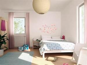 Mein Zimmer Einrichten : jugendzimmer 10 qm einrichten ~ Markanthonyermac.com Haus und Dekorationen