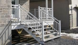 escalier aluminium re sl aluminium re d escalier ext 233 rieur en aluminium jawjuh