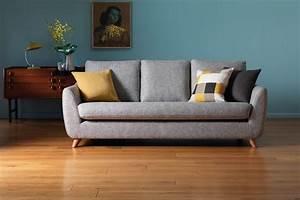 Big Sofa Vintage : vintage inspired sofa interior vintage sofas for in sheffield sofa furniture thesofa ~ Markanthonyermac.com Haus und Dekorationen