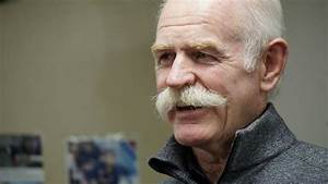 Hall Of Famer Lanny McDonald Excited By Golden Knights ...