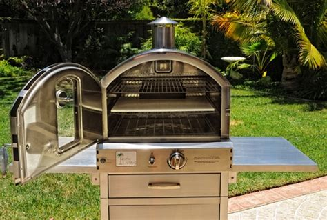 100 blackstone patio oven manual precious