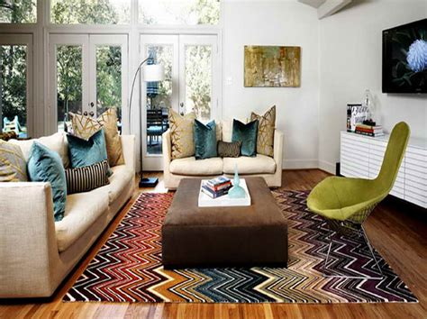 Home Decor For Cheap : Easy Cheap Home Decorating Ideas With Nice Carpet
