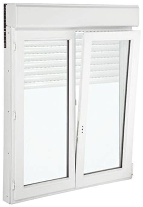 portes int 233 rieures avec porte fenetre coulissante pvc brico depot porte d entr 233 e blind 233 e a