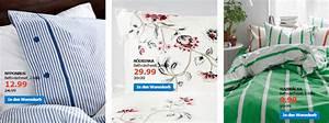 Ikea Küche Rabatt : 50 rabatt auf ikea bettw sche 5 gutschein ~ Markanthonyermac.com Haus und Dekorationen
