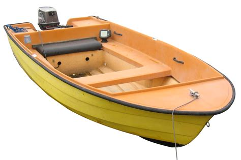 Boat Pictures Download boat png images free download