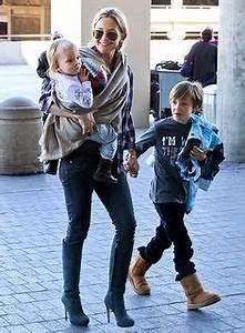 Jack Henry Photos Photos: Meg Ryan Arrives at LAX With ...