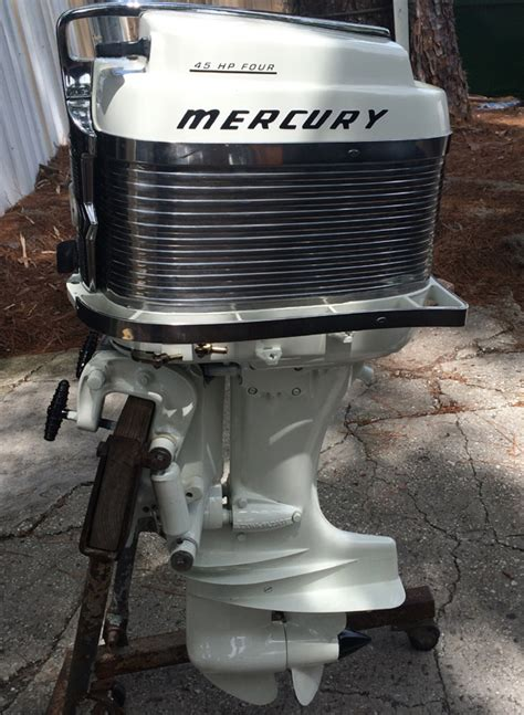 Mercury Outboard Motor Video by Old Outboard Sex Nude Celeb