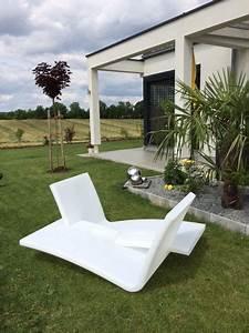 Vogelhaus Für Balkongeländer : balkon design balkon design balkonzept vogelhaus eckling ~ Markanthonyermac.com Haus und Dekorationen