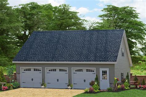 amish sheds island 17 amish sheds island buy storage sheds and