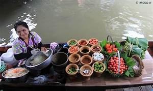 Taling Chan Floating Market, Bangkok – Travel Tales from ...