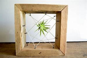 Holz Dekoration Modern : deko aus holz 27 verbl ffende ideen ~ Markanthonyermac.com Haus und Dekorationen