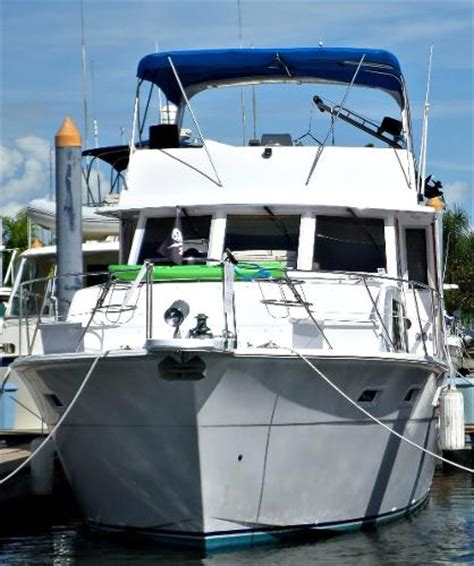 Chris Craft Boats For Sale In Texas by Chris Craft Boats For Sale In Texas Boats