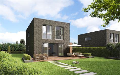 Huis Te Koop Ede Woning by Kavel Met Vrijstaande Woning Vdm Woningen
