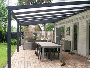 Glas Für Terrassenüberdachung Preis : alu pergola preis haloring ~ Whattoseeinmadrid.com Haus und Dekorationen