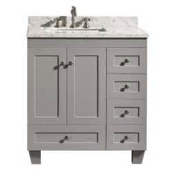 25 best ideas about 30 inch vanity on 30 inch bathroom vanity 30 bathroom vanity