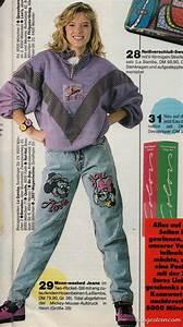 90er Mode Typisch : die besten 25 90er jahre mode ideen auf pinterest 90er mode 90er jahre outfit und stil der ~ Markanthonyermac.com Haus und Dekorationen